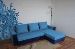 3. Błękit 23 - Modrak