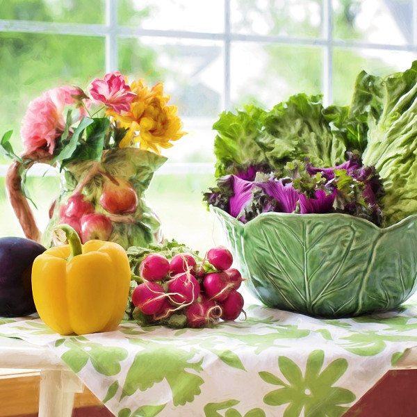 Jak urządzić kuchnię z jadalnią?  Dostawa gratis  Meble   -> Urządzanie Kuchni Z Jadalnią