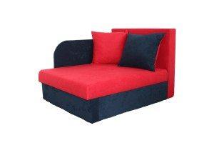 Łóżko dla Twojego dziecka - na co warto zwrócić uwagę? 2