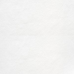 meblearkadius Łóżko BONITA biały