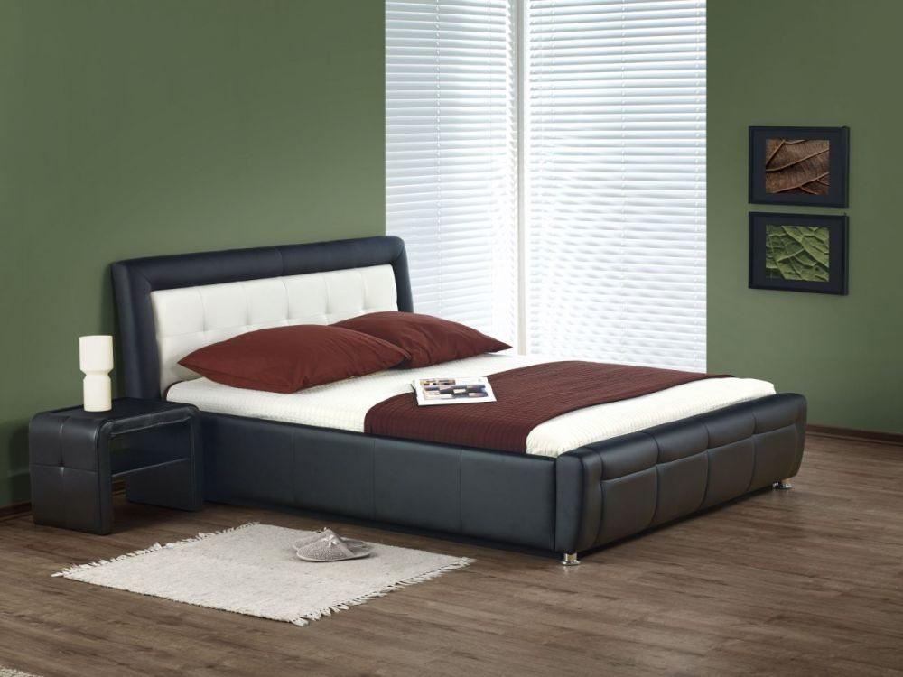 Łóżko SAMANTA 184 x 222 15