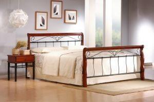 meblearkadius łóżko VERONICA