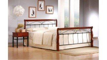 meblearkadius łóżko VERONICA główne