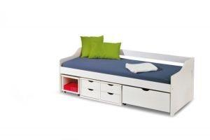 Łóżko FLORO Meble Arkadius