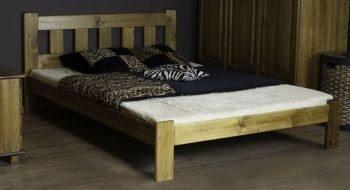Łóżko KAS 3 meblearkadius główne