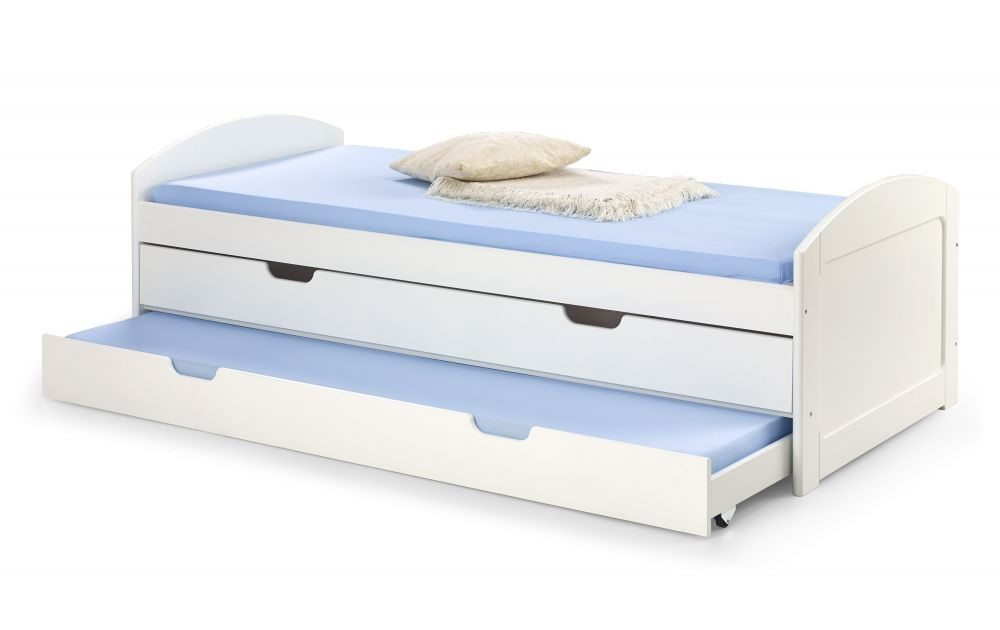 Łóżko LAGUNA 209 x 96 3