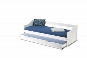 Łóżko LEONIE Meble Arkadius