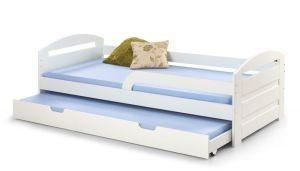 Łóżko Natalie meblearkadius