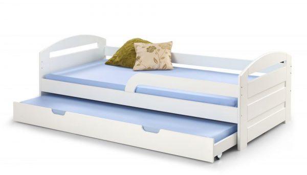 Łóżko Natalie 209 x 96 1