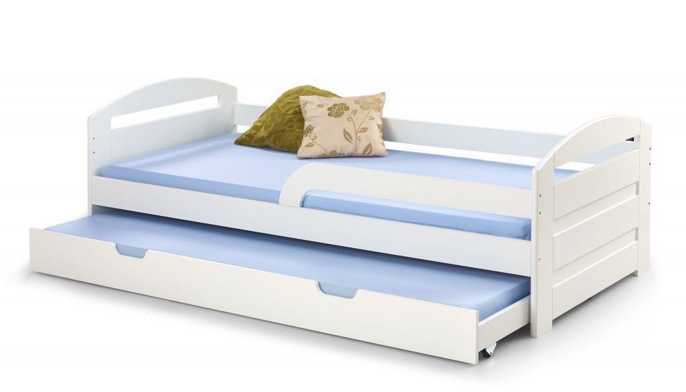 Łóżko Natalie 209 x 96 2