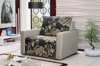 Fotel ANTILA 2 meblearkadius_pl