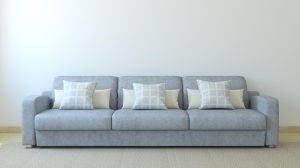 Kanapy do salonu - jak wybrać idealną kanapę? 3