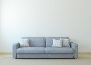 Sofa COOL meblearkadius_pl