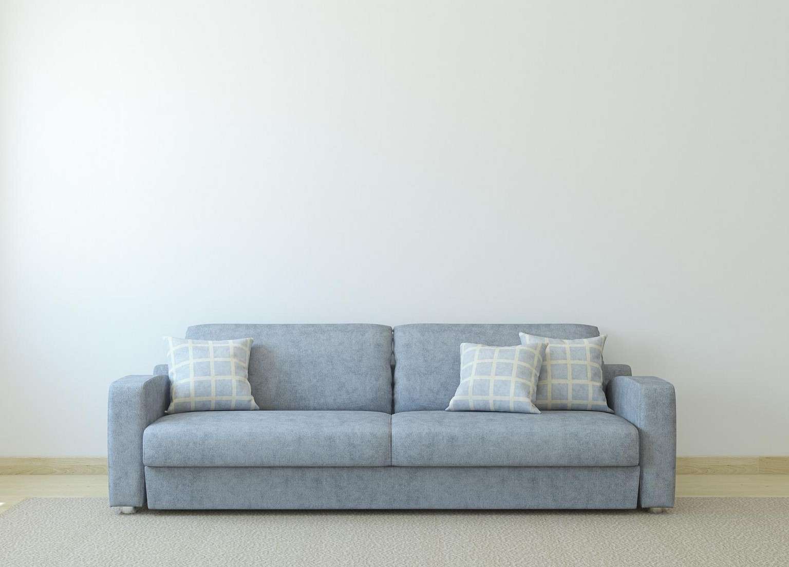 Unglaublich Coole Sofas Galerie Von Cool Couch. Sofa Cool _pl Cool Couch