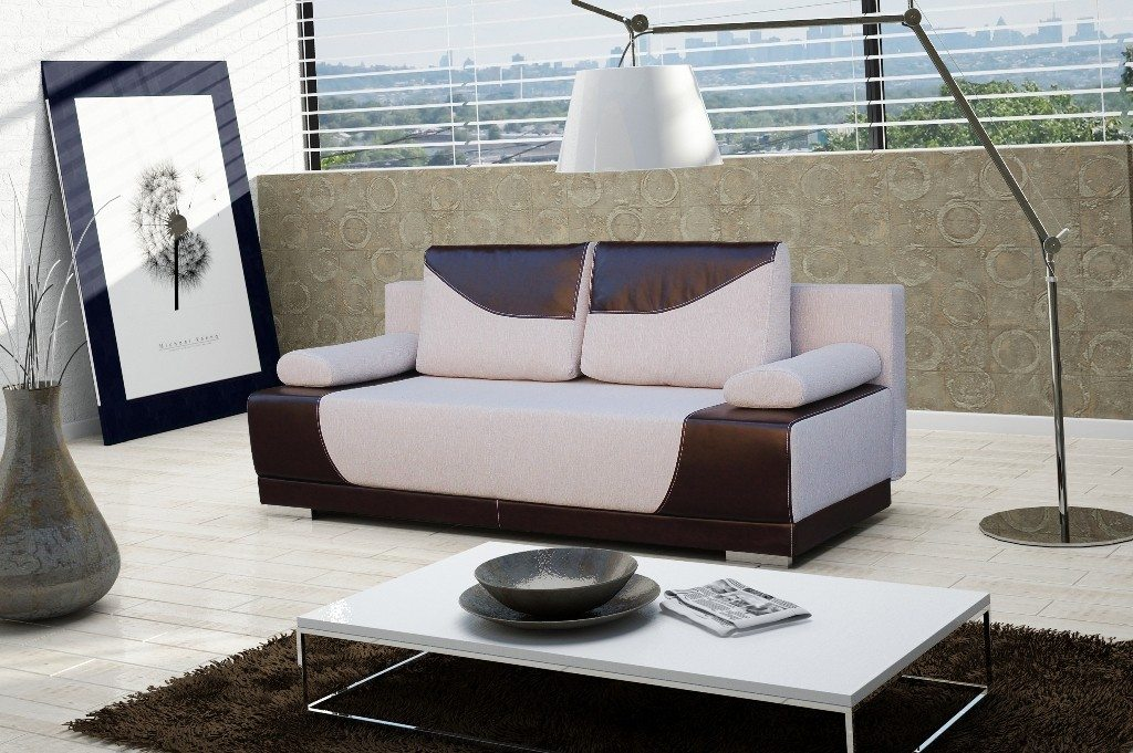 Sofa BROOKLYN 1 meblearkadius_pl
