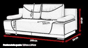 Sofa BROOKLYN 10 meblearkadius_pl (2)