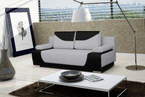 Sofa BROOKLYN 4 meblearkadius_pl