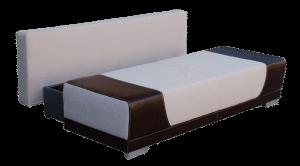 Sofa BROOKLYN 8 meblearkadius_pl