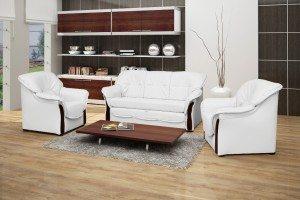 Sofa HANNA 2 meblearkadius_pl