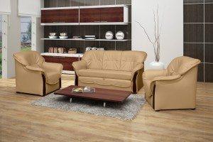 Sofa HANNA 3 meblearkadius_pl