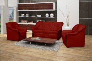 Sofa HANNA 4 meblearkadius_pl