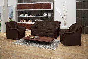 Sofa HANNA 5 meblearkadius_pl