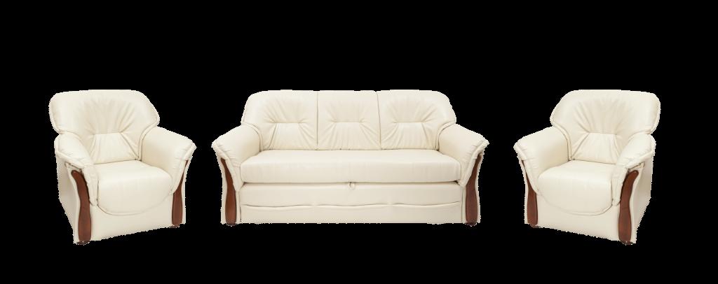 Sofa HANNA 6 meblearkadius_pl