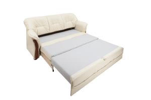 Sofa HANNA 8 meblearkadius_pl