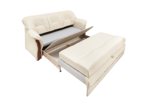 Sofa HANNA 9 meblearkadius_pl