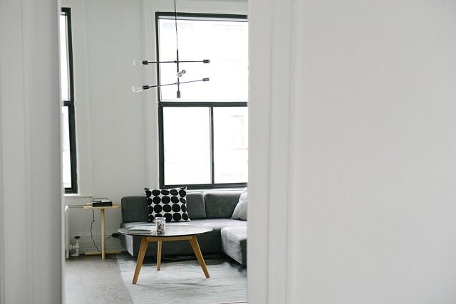 Jak niedrogo umeblować mieszkanie?