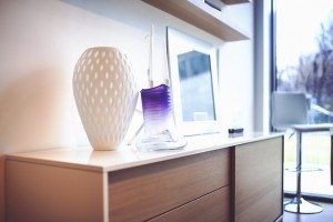 Minimalizm w urządzaniu mieszkania