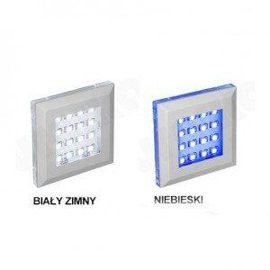 Kolor_LED_meblearkadius_pl