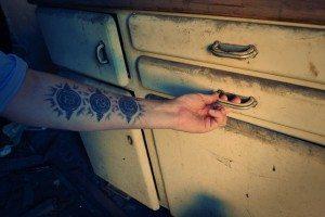 Jak odnowić stare meble kuchenne?