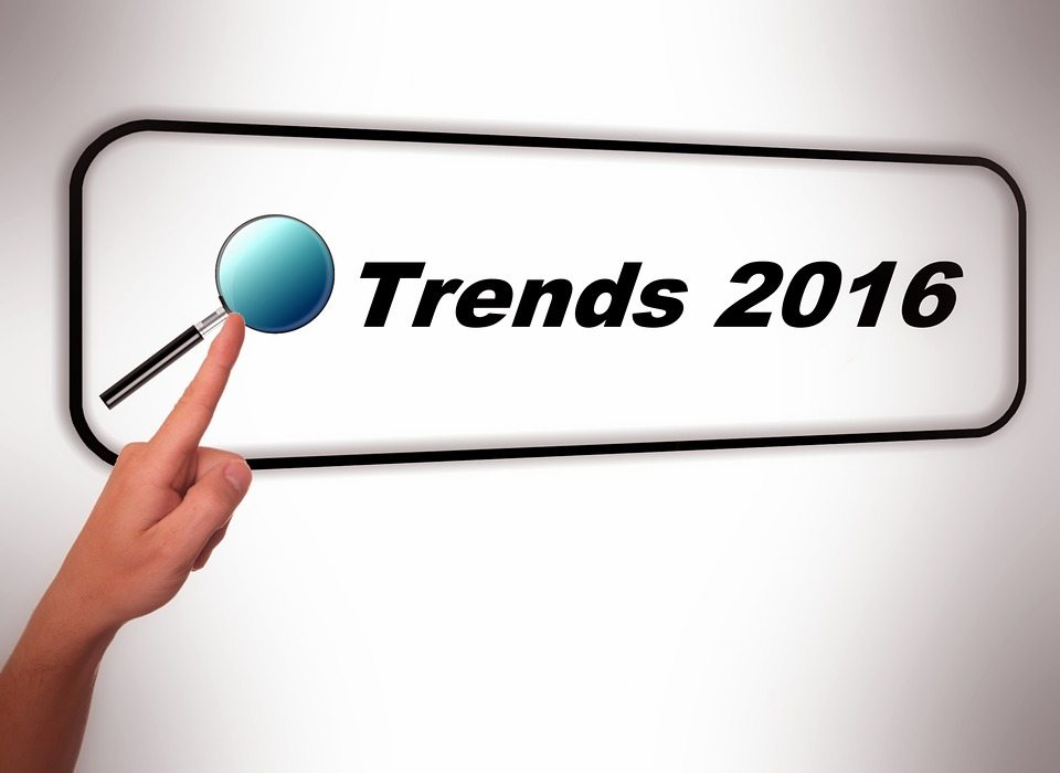 Trendy meblarskie 2016
