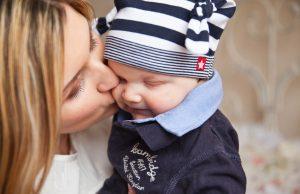 10 sposobów na bezpieczny dom dla dziecka