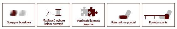Kanapa-AGNESE-opis-meblearkadius_pl