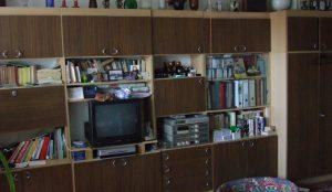 Jak wyglądały mieszkania w PRL?