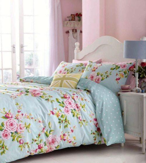Lilac Bedroom Accessories Blue Teen Girl Bedding Sets: Pastelowe Kolory W Sypialni