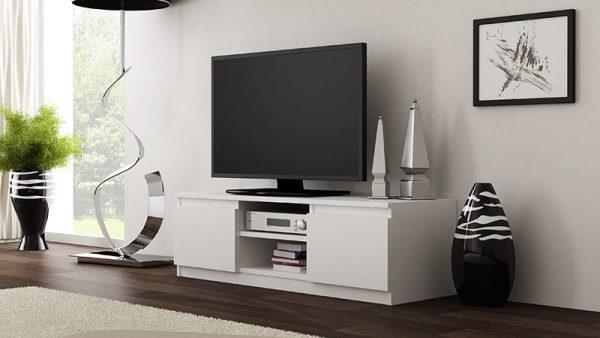 PROVENCE 120 - szafka RTV stolik RTV mat 1