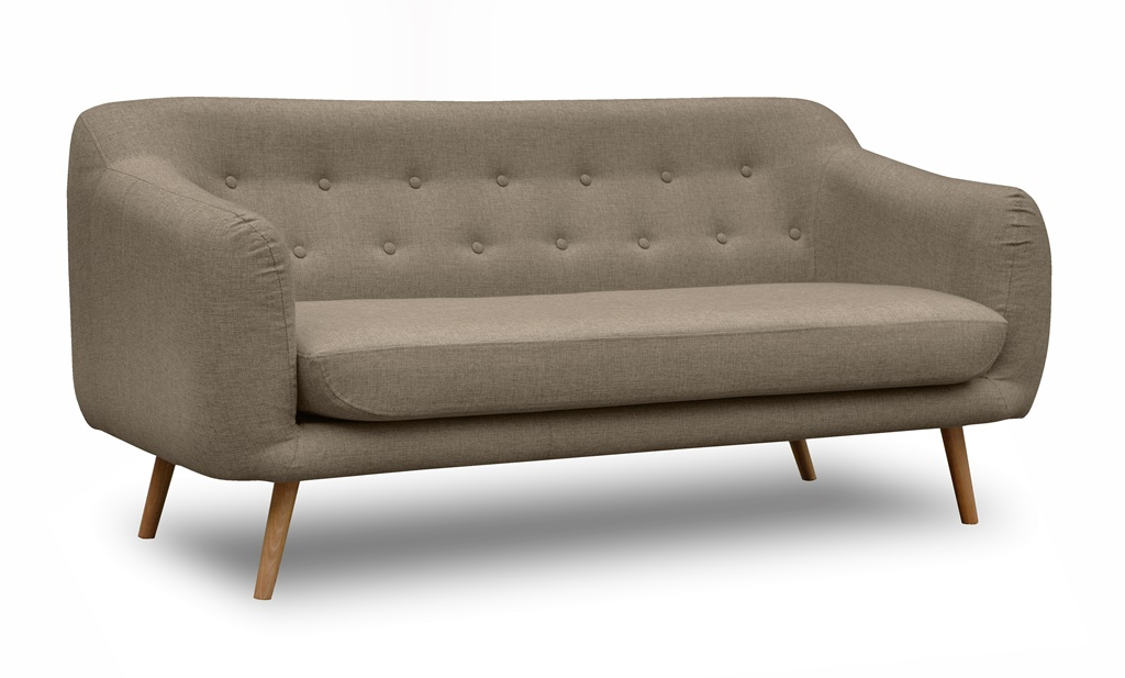 SVEN - sofa do salonu 91