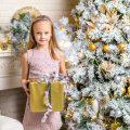 Jak przygotować mieszkanie na święta Bożego Narodzenia?