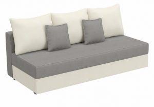 Kanapy do salonu - jak wybrać idealną kanapę? 2