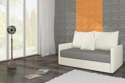 Sofa-AKRO-5-meblearkadius_pl