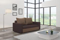 Sofa-AUSTRALIA-5-meblearkadius_pl