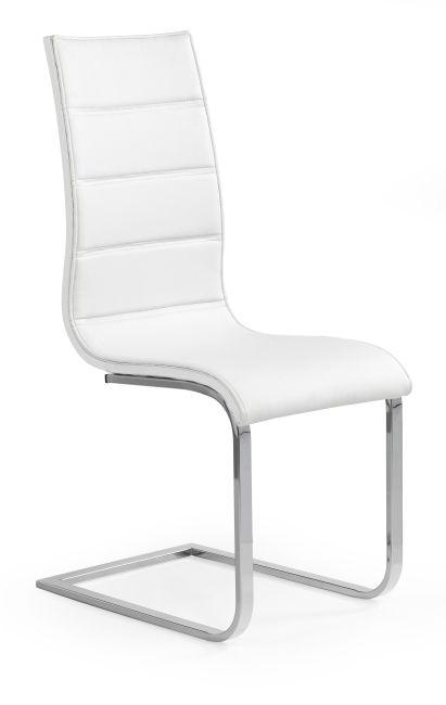 K104 krzesło 1