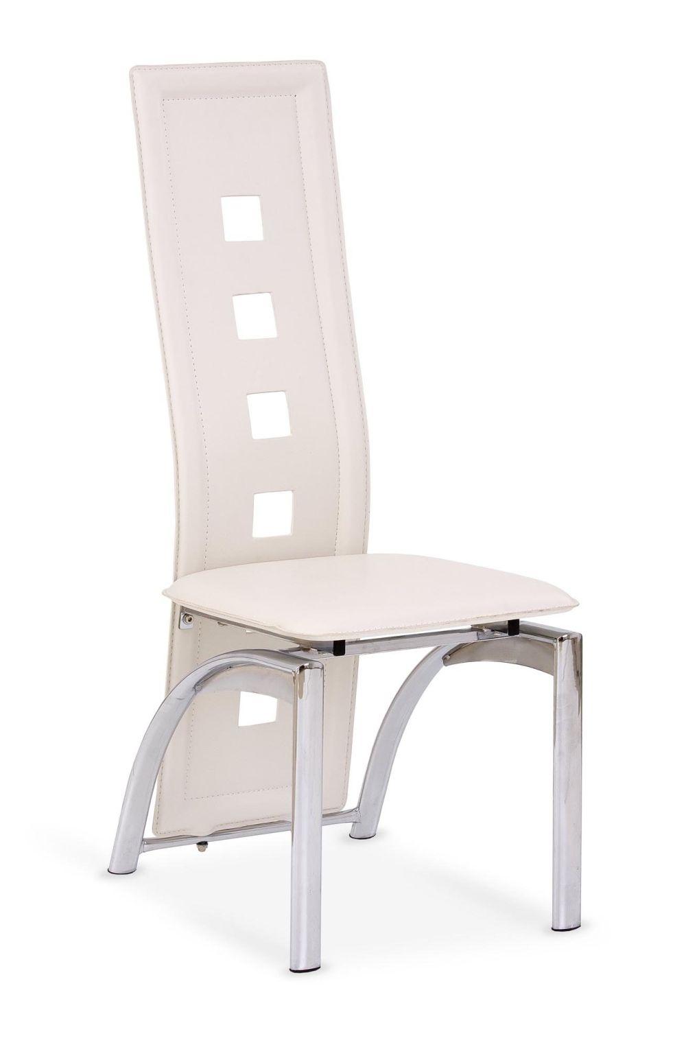 K-4 krzesło 21