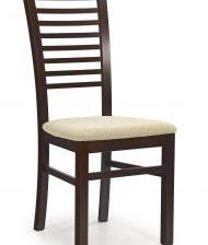 Krzesło GERARD 6 2