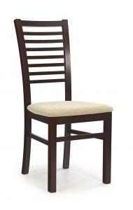 Krzesło GERARD 6 27