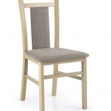 Krzesło HUBERT 8 sonoma/inari 3