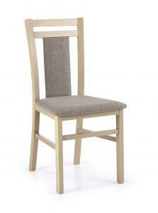 Krzesło HUBERT 8 sonoma/inari 28